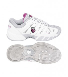 KSWISS BIGSHOT LIGHT CLAY WOMEN