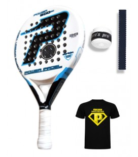 POWER PADEL 800 CE