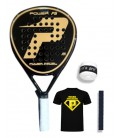 POWER PADEL F5