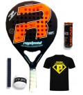 ROYAL PADEL SUPER CUP