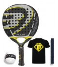 BULLPADEL PULSE
