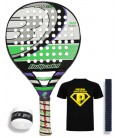 BULLPADEL BP-10 EVO 2014