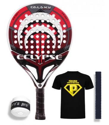 ECLYPSE GALAXY ELITE