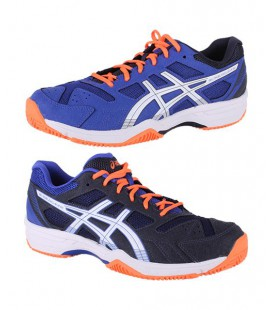 ASICS GEL PADEL EXCLUSIVE 4 SG E515N 4301