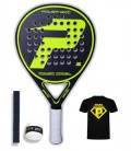 POWER PADEL F8