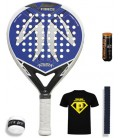 PALA PADEL SESSION V FORCE