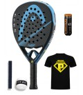 HEAD GRAPHENE XT ALPHA ELITE