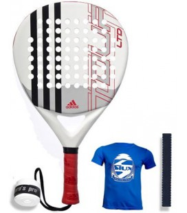ADIDAS POWER TOUR LTD