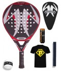 PADEL SESSION MONSTER
