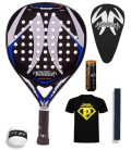 PADEL SESSION INVICTUS 2.0