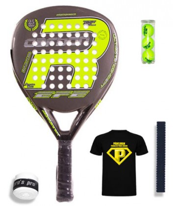 ROYAL PADEL 771 EFE