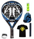 PADEL SESSION ULTRA