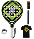 DROP SHOT PRO CARBON 1.0 2013