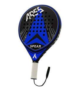 ARES SPEAR 2016