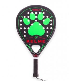 KELME WOLF 2016