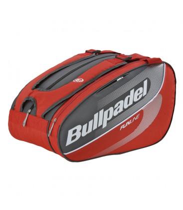 BULLPADEL BPP 17004 FUNLINE