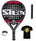 SIUX SX3 2016