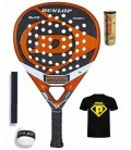 DUNLOP IGNITION CARBON PRO 2015
