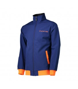 STAR VIE SOFTSHELL WIND