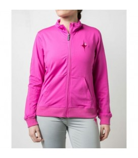 CHANDAL STARVIE MUJER SOLNA FUCSIA