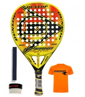 DUNLOP INFERNO ELITE SOFT
