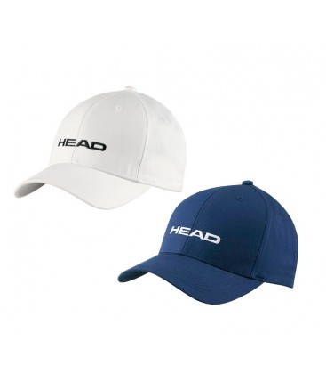 GORRA HEAD PROMOTION CAP
