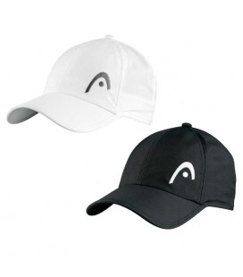 GORRA HEAD PRO PLAYER CAP