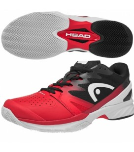 HEAD SPRINT PRO 2.0 CLAY MEN