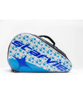 PALETERO STAR VIE TOUR BAG AZUL