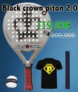 BLACK-CROWN-PITON-2
