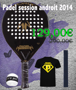 PADEL-SESSION-ANDROIT-ELITE-CARBON