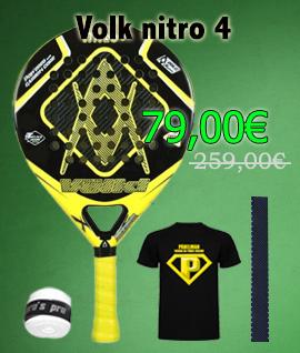 VOLKL-NITRO-4