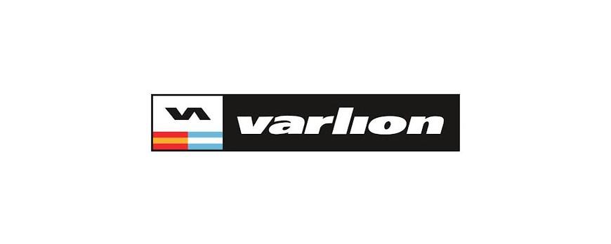 Palas de pádel Varlion
