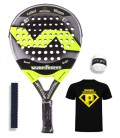 VARLION LETHAL WEAPON CARBON 3 LTD