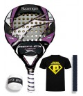 SLAZENGER REFLEX LIGHT