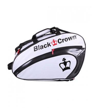 PALETERO BLACK CROWN BLANCO 2015