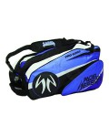 PALETERO PADEL SESSION PRO SERIES AZUL
