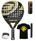 BULLPADEL GOLD EDITION 2014