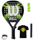 WILSON CARBON FORCE 2014
