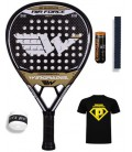 WINGPADEL AIR FORCE ORO
