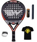 WINGPADEL AIR PRO AGRESSIVE