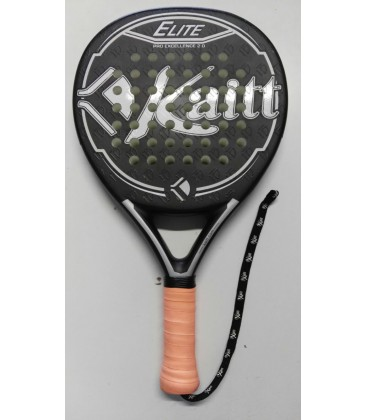 KAITT ELITE GRAPHENE 2017