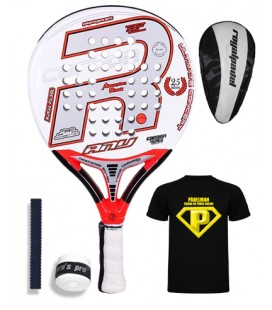 ROYAL PADEL ANY