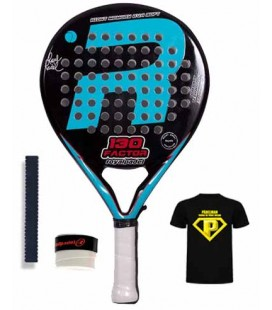 ROYAL PADEL 130 FACTOR AZUL
