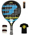 BULLPADEL WING AVANTLINE