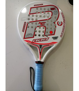 ROYAL PADEL ANY SEGUNDA MANO