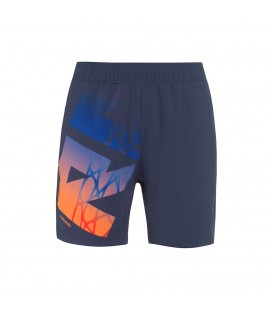 PANTALON CORTO HEAD VISION RADICAL