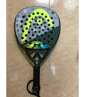 HEAD GRAPHENE TOUCH ALPHA ELITE SEGUNDA MANO