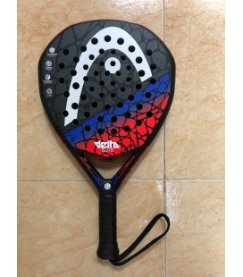 HEAD GRAPHENE TOUCH DELTA ELITE SEGUNDA MANO