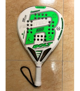 ROYAL PADEL BOLT SEGUNDA MANO